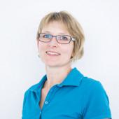Susanne Thieke