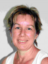 Monika Altenkirch