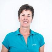 Birgit Marte